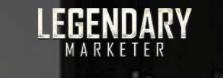 Legendary Marketer