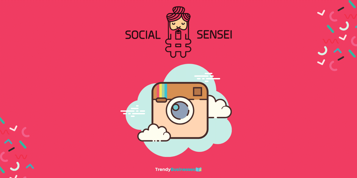 Social Sensei Review