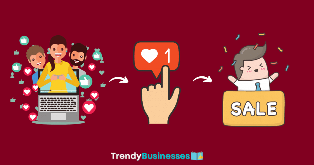 Social Sensei Instagram growth
