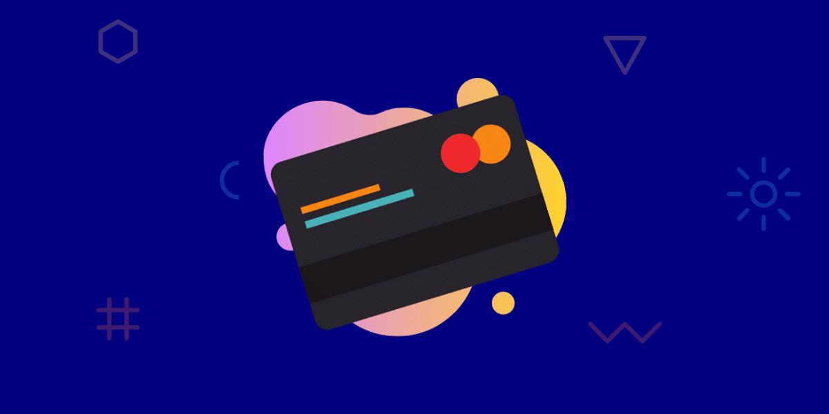 Credit Hero Challenge Review