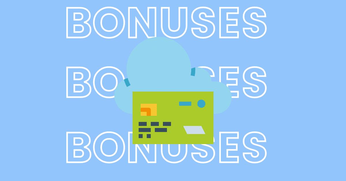 Credit Hero Challenge Bonus