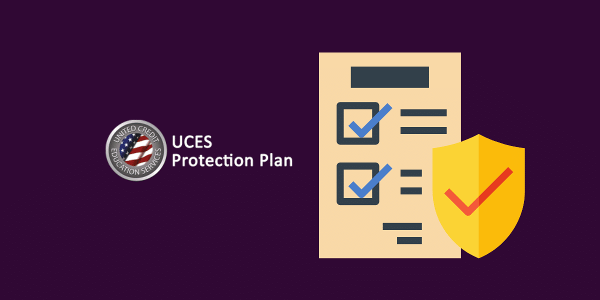 UCES Protection Plan Review